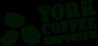 York Coffee Emporium logo
