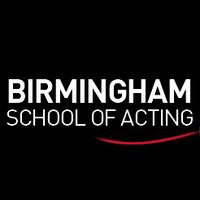 Creative Drama for Adults | Training Course