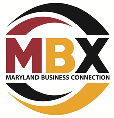 Maryland Business Connection logo
