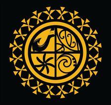 Hālau O 'Aulani logo
