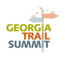 Georgia Trail Summit logo
