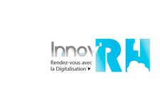 L'équipe Innov'RH logo