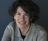 Nov. 1 Anthropology Colloquium: Prof. Tanya Luhrmann