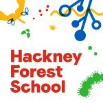 Hackney Forest School logo