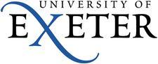 University of Exeter Penryn Humanities logo