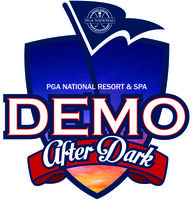 Demo after Dark