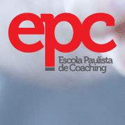 Escola Paulista de Coaching logo