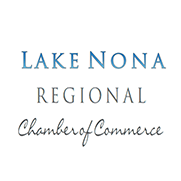 Monthly Luncheon - November 2013 - Lake Nona Regional...