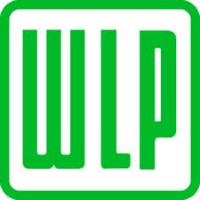 World Library Publications logo
