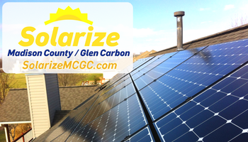 Solarize Madison County/Glen Carbon Power Hour