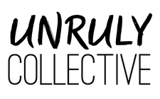 UNRULY Collective  logo