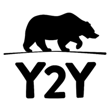 Yellowstone to Yukon Conservation Initiative logo