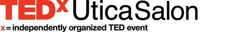TEDxUtica Salon