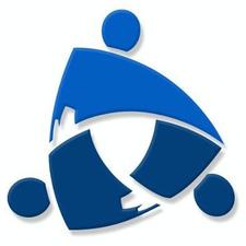 CBMC - Fort Lauderdale logo