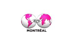 BPW-Montréal logo