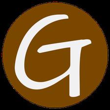 Gourou Calculus - Votre Bookkeeper Virtuel logo