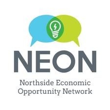 Northside Food Business Incubator (NFBI) Program logo