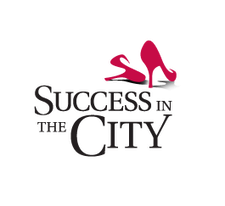 Success In The City - Austin logo
