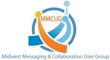MMCUG November Meeting: Exchange 2013 and Office 365