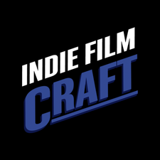Indie Film Craft logo