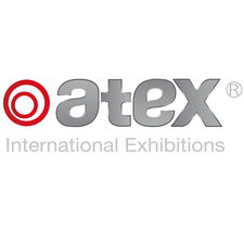 ATEX International Exhibitions logo