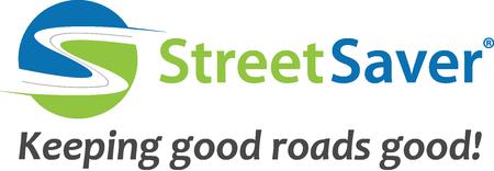 8th Southern California StreetSaver User Seminar -...