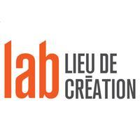 Souper Conférence avec Georges Leblanc et Yann...