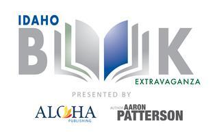 Idaho Book Extravaganza