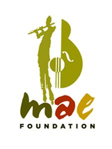 MAE Foundation logo