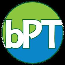 Barrington Physical Therapy logo