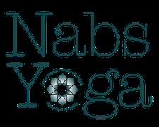 NabsYoga  logo