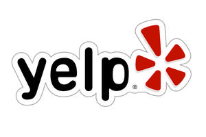 Careers in Yelp Business Development
