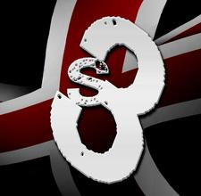 Studio3 Label UK logo