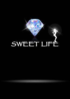 Sweet Life Entertainment logo
