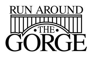 Run Around The Gorge