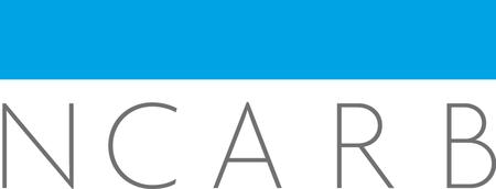 NCARB & You: IDP, ARE, & Certification - Ruston