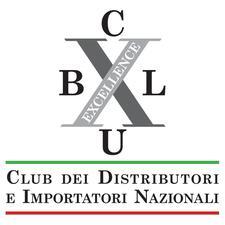 Club Excellence logo
