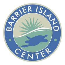 Brevard County Barrier Island Center logo
