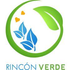 El Rincón Verde logo