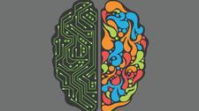 Code for Education logo