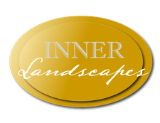 Inner Landscapes at Enchanted Evening logo
