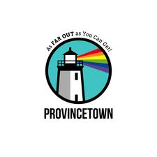 Provincetown Business Guild  logo
