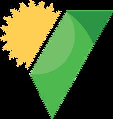 Virginia Home for Boys and Girls logo