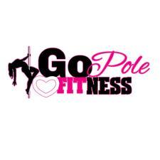 GoPole Fitness LLC logo