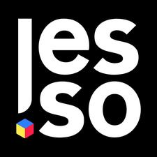 Jesso Media logo