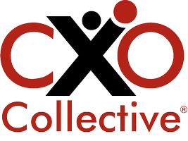 CXO Collective - Houston Training