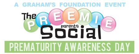 The Preemie Parents Social