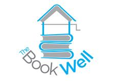 The Book Well logo
