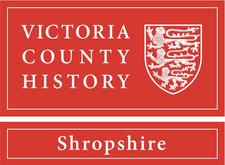 VCH Shropshire logo