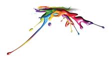 Mardleybury Art Gallery logo